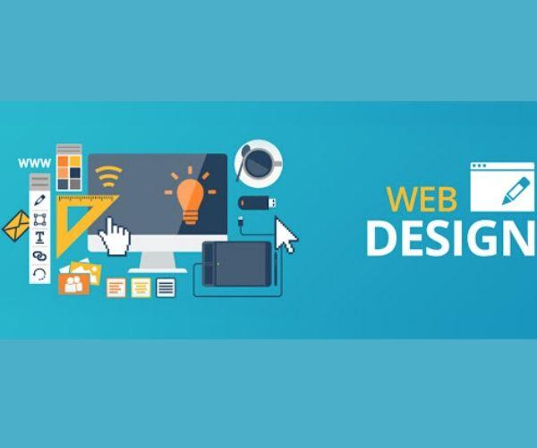 basic Web Designing