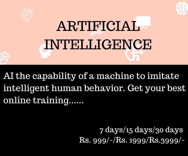 AI Training