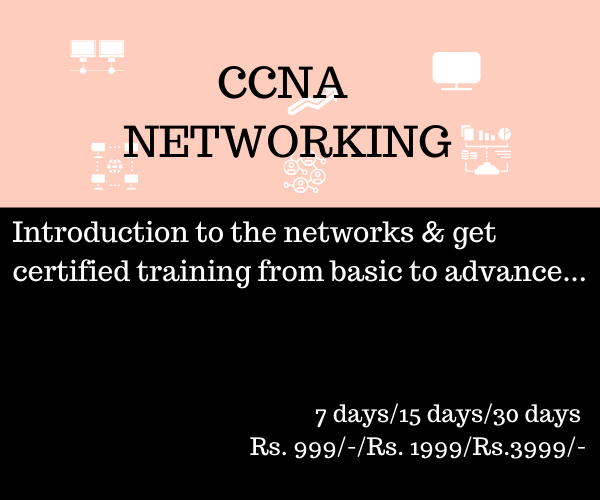 ccna networking